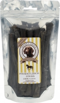 Pferdefleisch - Sticks, hypoallergen