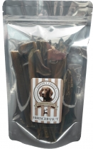 Deerskin for dogs with food allergies