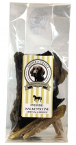 Horse neck sinew for dogs with food allergies