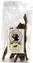 Horse Rawhide for dogs with food allergies