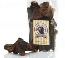 Horse Lungs for dogs with food allergies